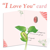 Amazing-Greeting-Cards
