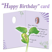 Uniqe-Greeting-Cards