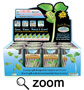 """Magic Beans Products """"Thank You"""" Message Plant Kits"""