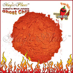 Ghost-Pepper-Powder-S