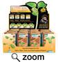 Kids Plant Growing Kits