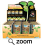 Plant Kits for Kids