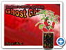 Ghost Pepper Plant Growing Kit